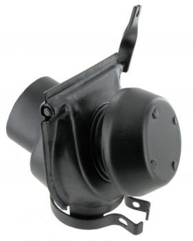Heat Control Box 80-83 Right 2.0L Aircooled.   071-256-206A