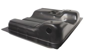 Fuel Tank, Petrol Fuel Injection only, 48mm.   251-201-075AM