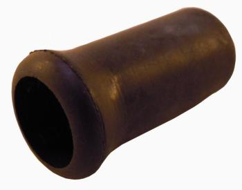 Clutch Cable Conduit Outlet Rubber Boot,   211-721-365A