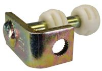 Gear Linkage Arm ->7/82.  251-711-219