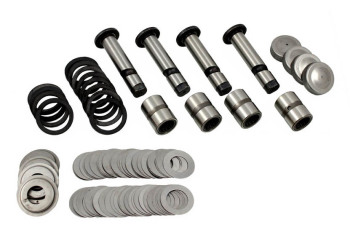 Link Pin Kit 20mm 55-62.   211-498-041