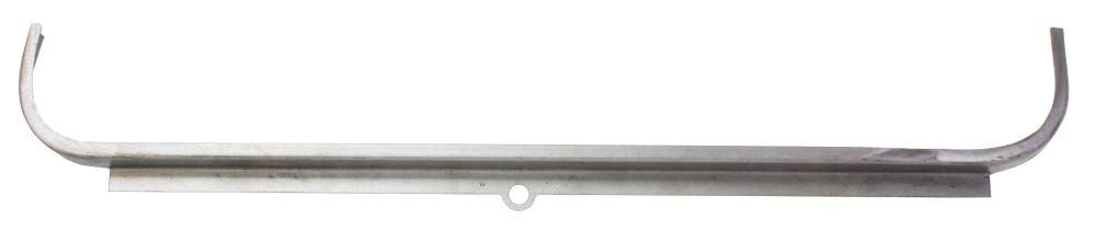 Windscreen Repair BQ Right ->67.    211-805-042A