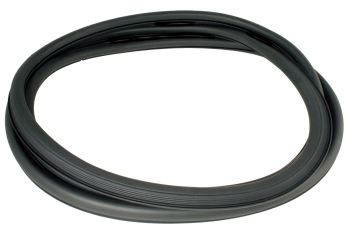 Front Windscreen Seal (German NO TRIM) 80-91.   251-845-121
