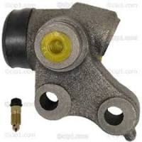 Front Brake Cylinder Right 55-63.   211-611-070