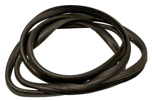 Rear Screen Seal 80->.   251-845-521