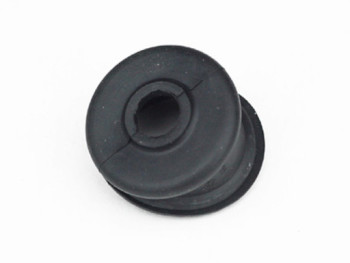 Oil Pressure Switch Boot 1.7-2.0L Type 4 Engines.   021-119-957