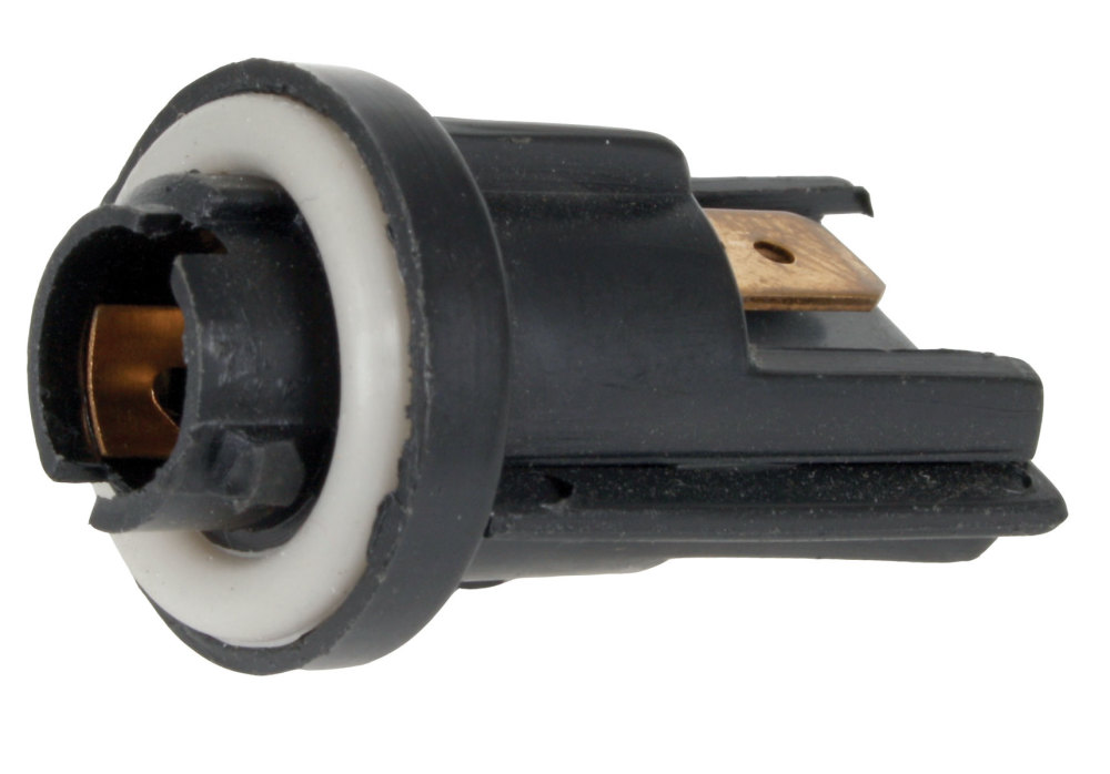Side Light Bulb Holder 74-92.   533-941-669