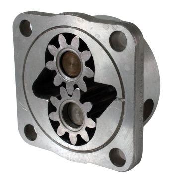 Oil Pump 1200-1600cc for 3 Rivet Camshaft 26mm.   AC115145