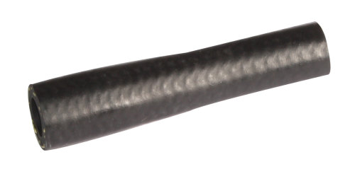 Flexible Fuel Hose Joiner 7/11mm 80-85 T25.    171-201-543B