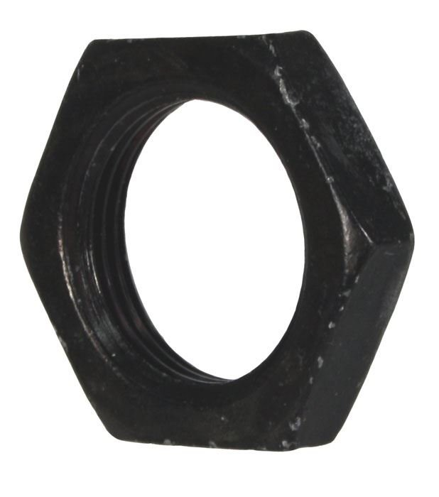 T25 Wiper Spindle Nut 80-91.   7D0-955-243
