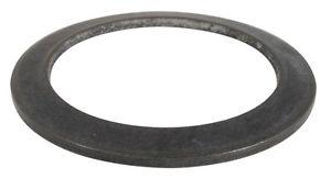 Inner CV Joint Washer 68-91.   113-501-327