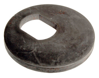 T25 Top Wishbone Eccentric Washer 83-91.   251-407-133A