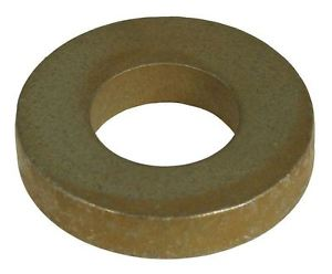 Upper Wishbone Bolt Washer 80-91.   251-407-089A