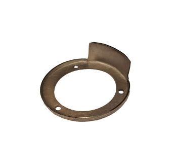 Steering Wheel Indicator Cancelling Ring 55-67.    211-415-657