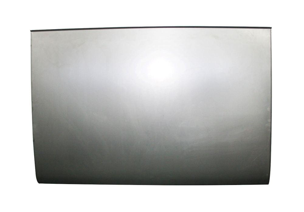 Centre Side Panel upto Waistline LHD 68-79.   221-809-151L
