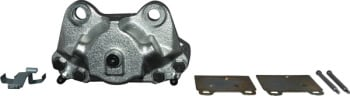 Front Brake Caliper, Repro, Right 72-86.   211-615-108