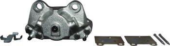 Front Brake Caliper, Repro, Right 73-79.   211-615-108
