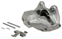 Front Brake Caliper, Right, Top Quality VARGA 72-86.   251-615-108BQ