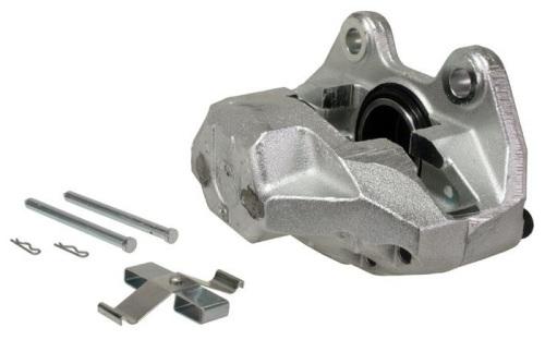 Front Brake Caliper, Right, Top Quality VARGA 72-86.   251-615-108BQ