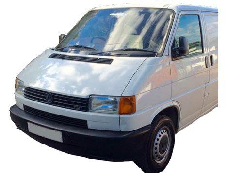 <!-- 005 --> T4 1991-2003