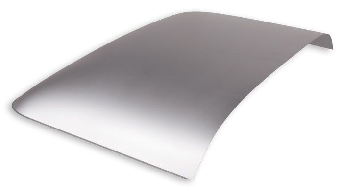 Rear Roof 1/4 Section 55-67.   211-817-202R