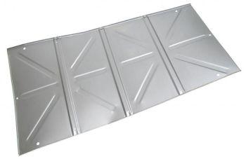 Underfloor Plate, Centre 52-67.   215-703-715