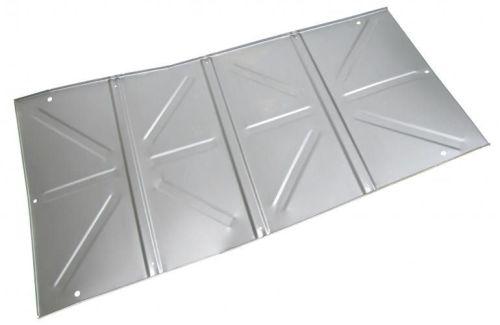 Underfloor Plate Centre 52-67.   215-703-715