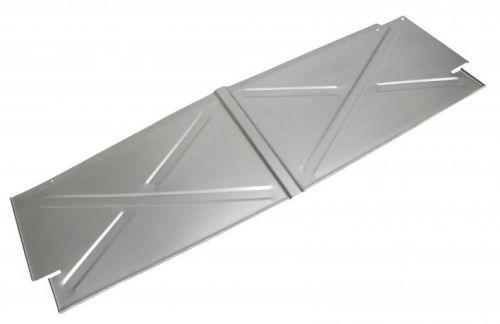 Underfloor Plate Left 59-67.   215-703-705