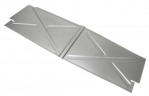 Underfloor Plate Right 59-67.   215-703-706
