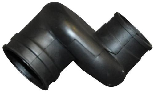 Air Filter Intake Rubber Hose JX 1.6 Turbo Diesel Type 25 1984-1991.   068-
