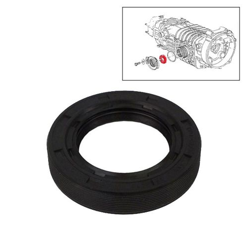 Oil Seal for Differential, Bay & T25 75-91.   090-301-189