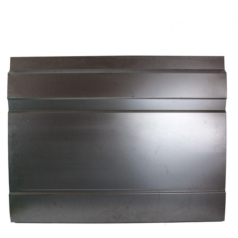 Centre Side Panel upto Waistline, Fits Left or Right 80-92.   251-809-159C