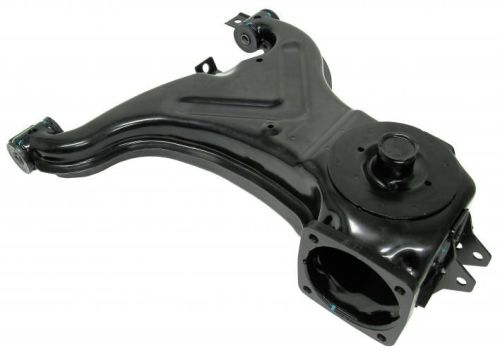 Rear Trailing Arm, Left 80-92.   251-501-401E