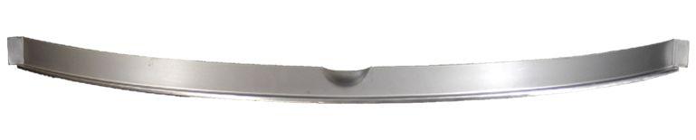 Upper Front Panel Repair 50mm 50-67.    211-800-007A