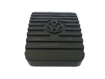 Brake & Clutch Pedal Pad 80->.   311-721-173A