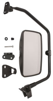 Truck Mirror,Gen VW, Right 80->.   251-857-514F