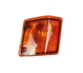 T25 Front Indicator Unit, Right, Amber.   251-953-142