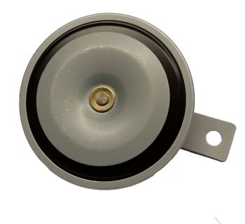 12v Horn, Universal.   191-951-113A