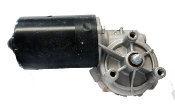 Wiper Motor Without Crank Arm 80-92.    251-955-119