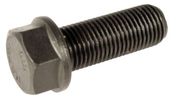 Front Caliper Bolt, Lower 8/72-6/85.   211-615-143A
