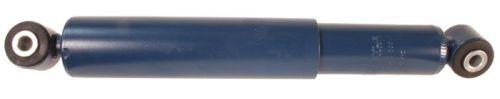 Rear shock absorber 80-92.    251-513-031R