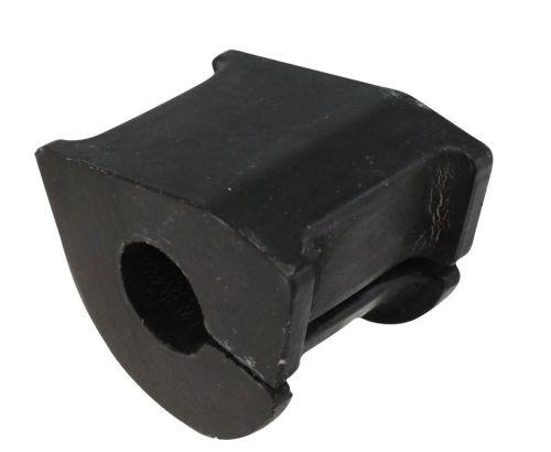 Anti Roll Bar Bush 22mm Diameter Bar 80-84.   251-411-041A