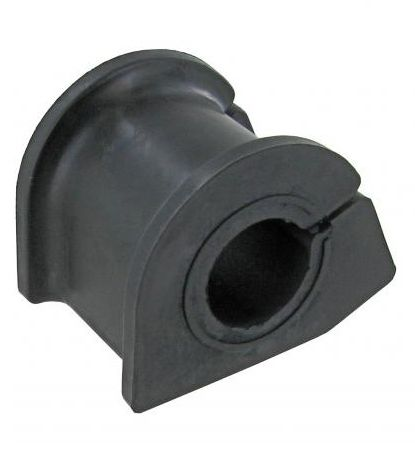 Anti Roll Bar Bush 80-84, 20mm Diameter.   251-411-041