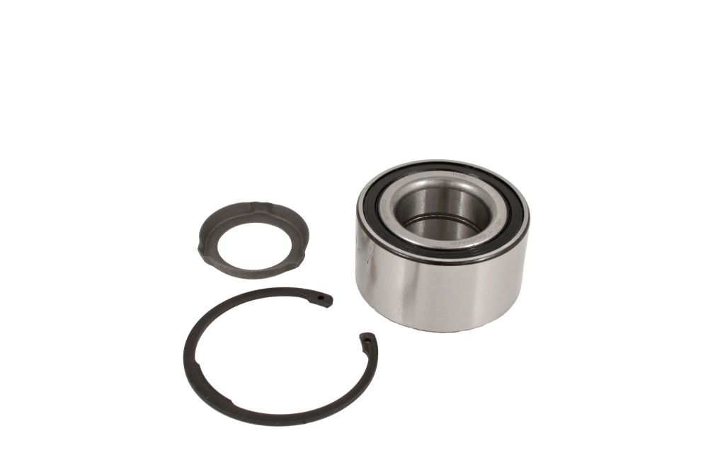 Front wheel bearing kit 85->92 (syncro only) 251-498-645
