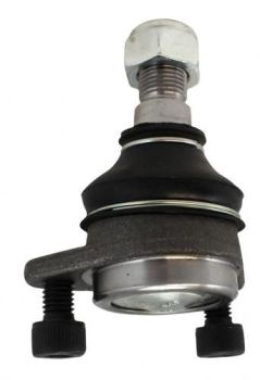 Ball Joint Front Upper, Best Quality. 80-92 251-407-361