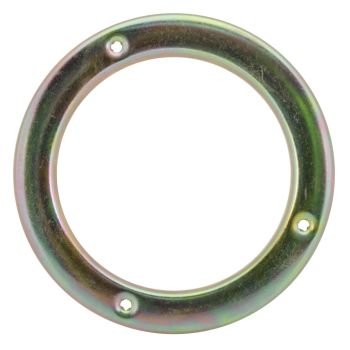 Fuel Filler Housing Ring 80->.   251-201-197