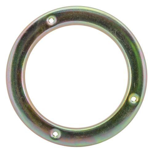 Fuel Filler Housing Ring 80->.   251-201-197