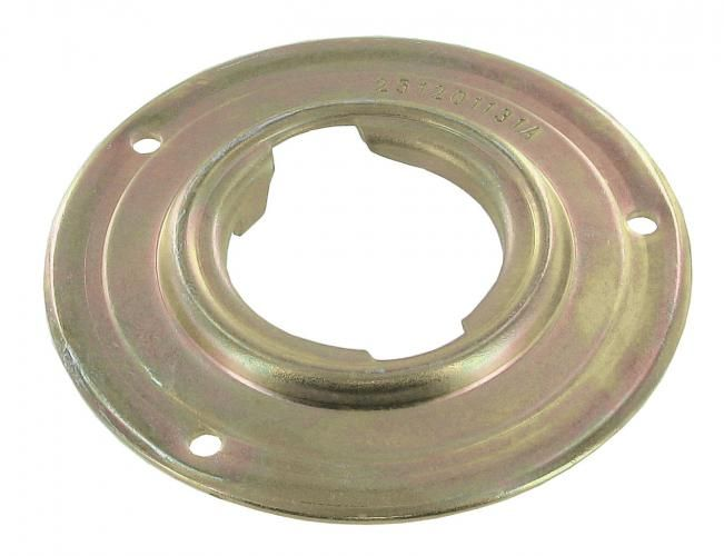 Fuel Filler Cap Retaining Ring 80-92, Diesel. 251-201-131A