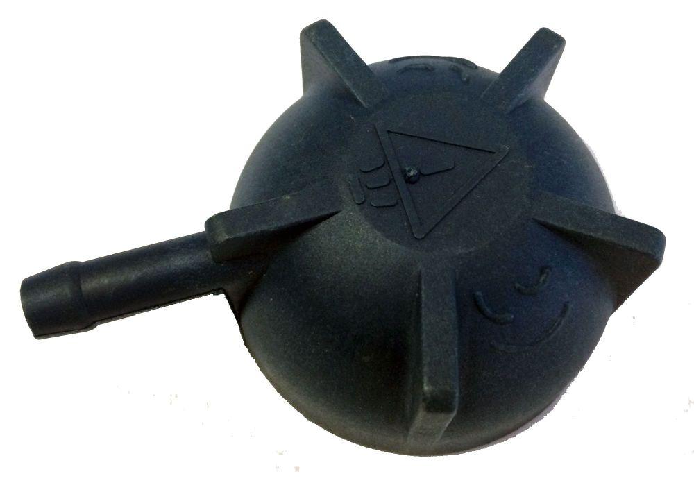 Radiator Expansion Tank Reservoir Cap 1.9-2.1 Watercooled T25.   025-121-32