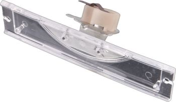 Number Plate Light Unit 72-79.   211-943-161F